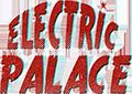 Electric Palace | 8 jours de concerts gratuits à Clermont-Ferrand